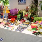 BUEI Harbourside Market Arts and Crafts Festival Bermuda, November 19 2016-175