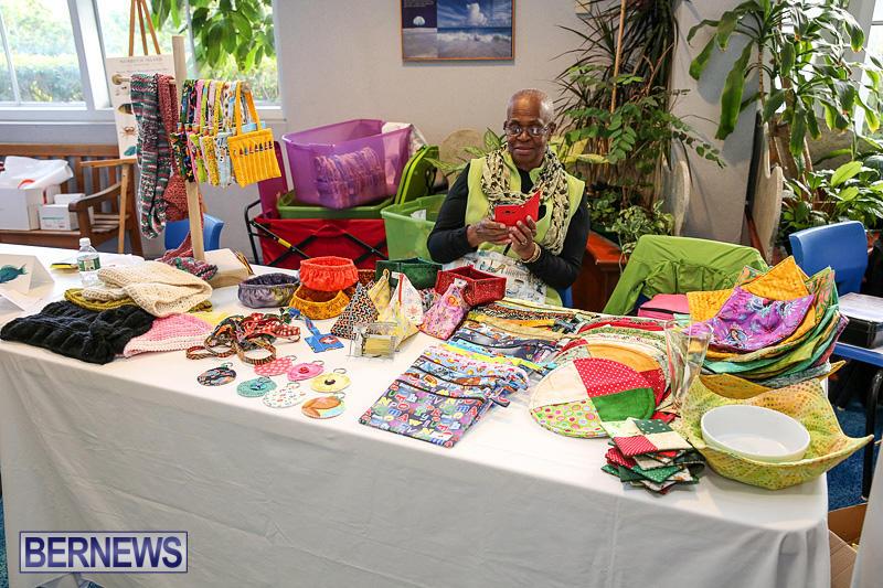 BUEI-Harbourside-Market-Arts-and-Crafts-Festival-Bermuda-November-19-2016-175