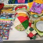 BUEI Harbourside Market Arts and Crafts Festival Bermuda, November 19 2016-176