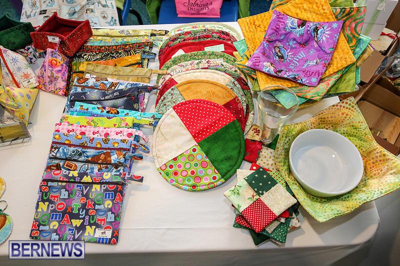 BUEI-Harbourside-Market-Arts-and-Crafts-Festival-Bermuda-November-19-2016-176