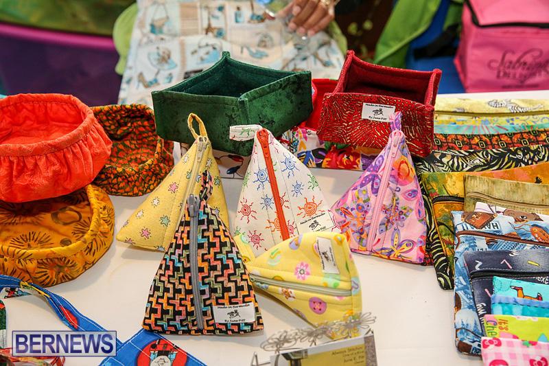 BUEI-Harbourside-Market-Arts-and-Crafts-Festival-Bermuda-November-19-2016-178