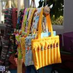 BUEI Harbourside Market Arts and Crafts Festival Bermuda, November 19 2016-179