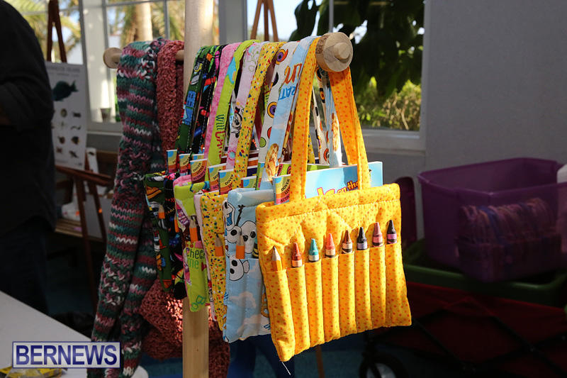 BUEI-Harbourside-Market-Arts-and-Crafts-Festival-Bermuda-November-19-2016-179