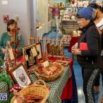 BUEI Harbourside Market Arts and Crafts Festival Bermuda, November 19 2016-18