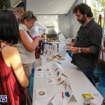 BUEI Harbourside Market Arts and Crafts Festival Bermuda, November 19 2016-180