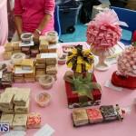 BUEI Harbourside Market Arts and Crafts Festival Bermuda, November 19 2016-192