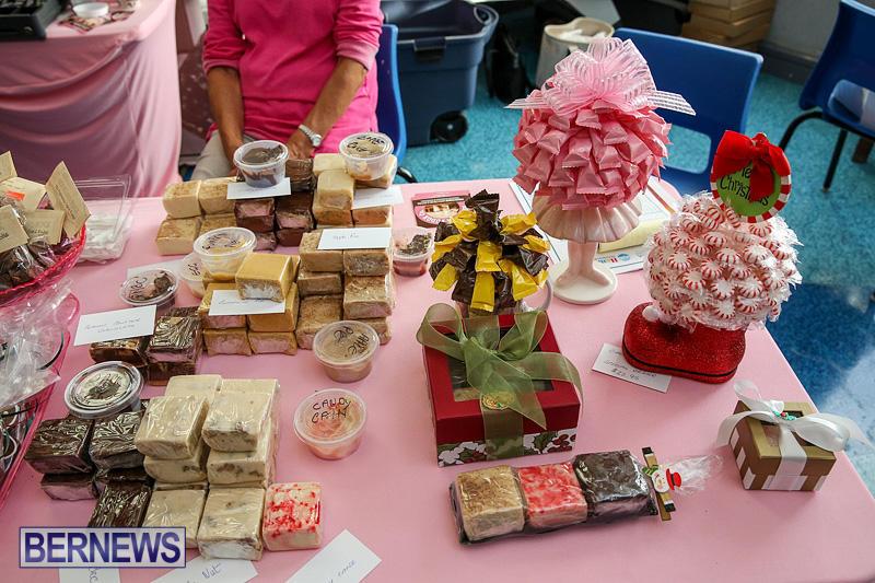 BUEI-Harbourside-Market-Arts-and-Crafts-Festival-Bermuda-November-19-2016-192