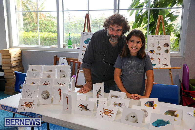 BUEI-Harbourside-Market-Arts-and-Crafts-Festival-Bermuda-November-19-2016-193