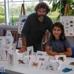 BUEI Harbourside Market Arts and Crafts Festival Bermuda, November 19 2016-194