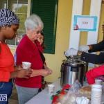 BUEI Harbourside Market Arts and Crafts Festival Bermuda, November 19 2016-2
