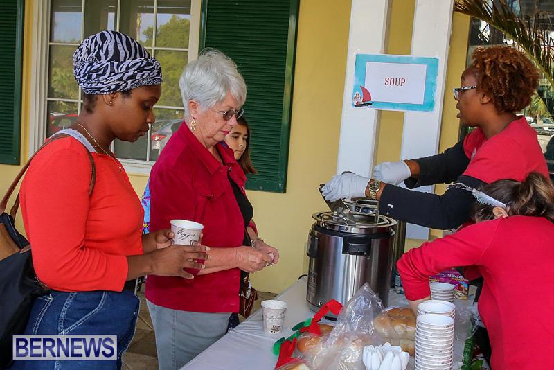 BUEI-Harbourside-Market-Arts-and-Crafts-Festival-Bermuda-November-19-2016-2