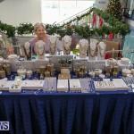 BUEI Harbourside Market Arts and Crafts Festival Bermuda, November 19 2016-20