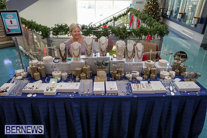 BUEI-Harbourside-Market-Arts-and-Crafts-Festival-Bermuda-November-19-2016-20
