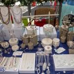 BUEI Harbourside Market Arts and Crafts Festival Bermuda, November 19 2016-21