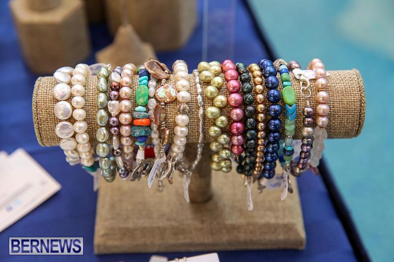 BUEI-Harbourside-Market-Arts-and-Crafts-Festival-Bermuda-November-19-2016-24