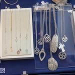 BUEI Harbourside Market Arts and Crafts Festival Bermuda, November 19 2016-25