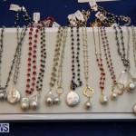 BUEI Harbourside Market Arts and Crafts Festival Bermuda, November 19 2016-26