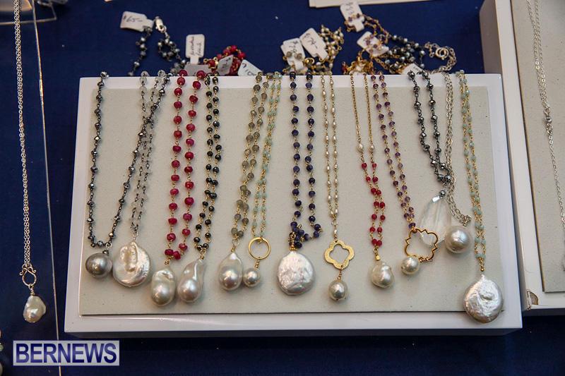 BUEI-Harbourside-Market-Arts-and-Crafts-Festival-Bermuda-November-19-2016-26