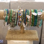 BUEI Harbourside Market Arts and Crafts Festival Bermuda, November 19 2016-27