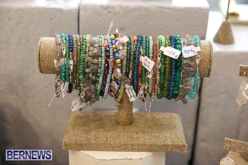 BUEI-Harbourside-Market-Arts-and-Crafts-Festival-Bermuda-November-19-2016-27