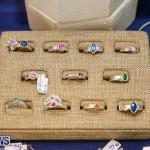 BUEI Harbourside Market Arts and Crafts Festival Bermuda, November 19 2016-29
