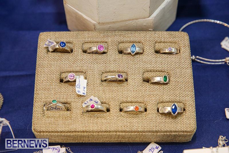 BUEI-Harbourside-Market-Arts-and-Crafts-Festival-Bermuda-November-19-2016-29
