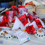 BUEI Harbourside Market Arts and Crafts Festival Bermuda, November 19 2016-3
