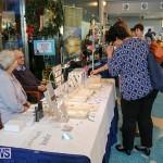 BUEI Harbourside Market Arts and Crafts Festival Bermuda, November 19 2016-30