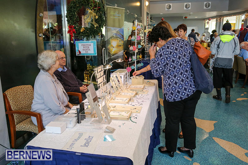 BUEI-Harbourside-Market-Arts-and-Crafts-Festival-Bermuda-November-19-2016-30