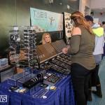 BUEI Harbourside Market Arts and Crafts Festival Bermuda, November 19 2016-31
