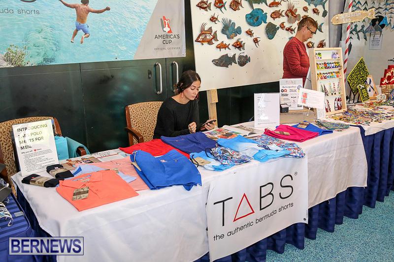 BUEI-Harbourside-Market-Arts-and-Crafts-Festival-Bermuda-November-19-2016-33