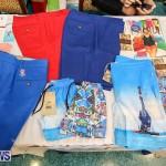 BUEI Harbourside Market Arts and Crafts Festival Bermuda, November 19 2016-34