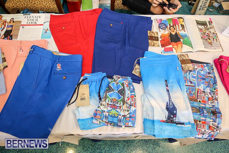 BUEI-Harbourside-Market-Arts-and-Crafts-Festival-Bermuda-November-19-2016-34