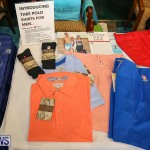 BUEI Harbourside Market Arts and Crafts Festival Bermuda, November 19 2016-35