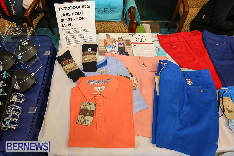 BUEI-Harbourside-Market-Arts-and-Crafts-Festival-Bermuda-November-19-2016-35