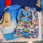 BUEI Harbourside Market Arts and Crafts Festival Bermuda, November 19 2016-36