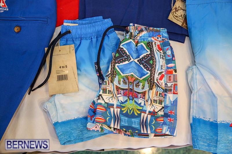 BUEI-Harbourside-Market-Arts-and-Crafts-Festival-Bermuda-November-19-2016-36