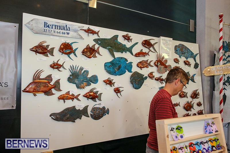 BUEI-Harbourside-Market-Arts-and-Crafts-Festival-Bermuda-November-19-2016-39