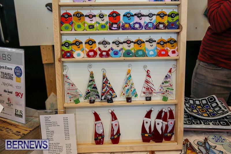 BUEI-Harbourside-Market-Arts-and-Crafts-Festival-Bermuda-November-19-2016-41