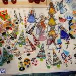 BUEI Harbourside Market Arts and Crafts Festival Bermuda, November 19 2016-42