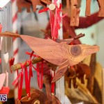 BUEI Harbourside Market Arts and Crafts Festival Bermuda, November 19 2016-47