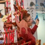 BUEI Harbourside Market Arts and Crafts Festival Bermuda, November 19 2016-48