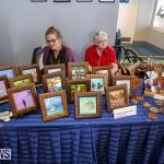 BUEI Harbourside Market Arts and Crafts Festival Bermuda, November 19 2016-50
