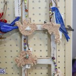 BUEI Harbourside Market Arts and Crafts Festival Bermuda, November 19 2016-53