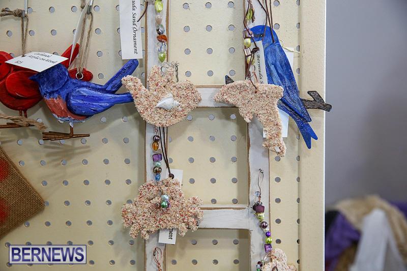 BUEI-Harbourside-Market-Arts-and-Crafts-Festival-Bermuda-November-19-2016-53