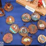 BUEI Harbourside Market Arts and Crafts Festival Bermuda, November 19 2016-54