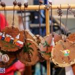 BUEI Harbourside Market Arts and Crafts Festival Bermuda, November 19 2016-55