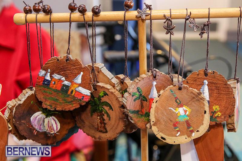 BUEI-Harbourside-Market-Arts-and-Crafts-Festival-Bermuda-November-19-2016-55