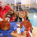 BUEI Harbourside Market Arts and Crafts Festival Bermuda, November 19 2016-56