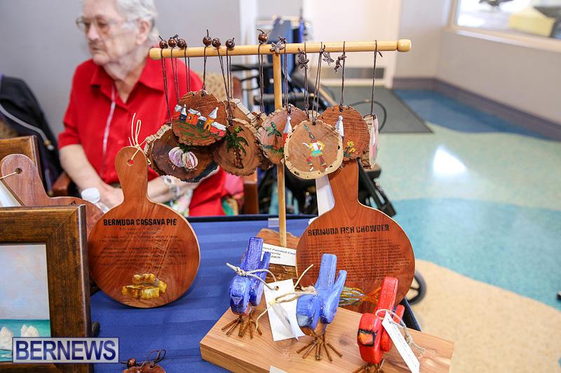BUEI-Harbourside-Market-Arts-and-Crafts-Festival-Bermuda-November-19-2016-56